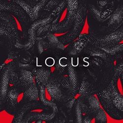 """CD Locus """"LOCUS"""""""