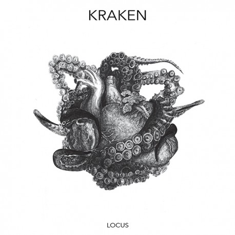 "CD Locus ""Kraken"""