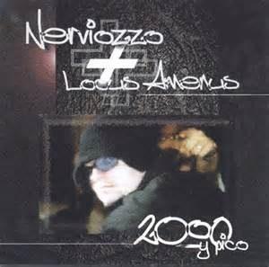 02-2000-y-pico